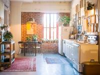 oakland creativ loft