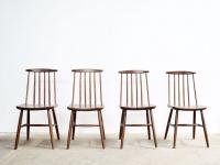 Loft design pálcás szék Käfig Stuhl cage chair étkezőszék dining chair Esszimmerstuhl dolgozószék Arbeitsstuhl working chair ipari industrial indusriell shabby chic rusty style artkraft