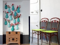 paola-navone-paris-apartment