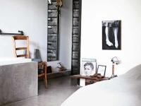 loft design lofty interior loft berendezés