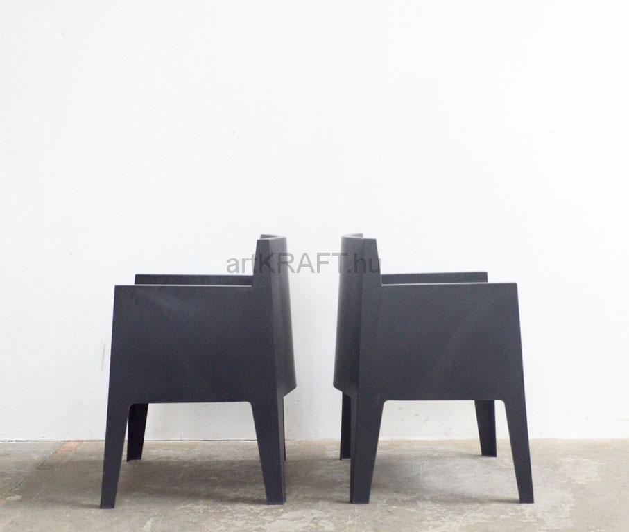 philippe starck toy chairs 2 pcs artkraft loftdesign