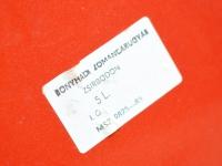 Loft design régi old alte zománcedény enamel pot Email-Topf dekoráció decoration Dekoration zsírosbödön ipari industrial industriell shabby chic rusty style artkraft