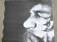 """loft design moziplakát movie posters Filmplakate """"Mamba"""" """"Cserébe az életedért"""" """"Engesztelő"""" """"Reszkessetek betörők!"""" """"Krisztus utolsó megkísértése"""" """"Gyilkos nyomozás"""" dekoráció dekoration decoration ipari industrial industriell shabby chic rusty style artkraft"""