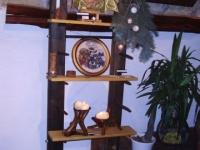 Loft design Solymári kiállítás 2