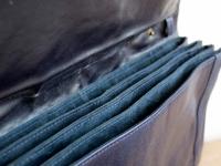 Loft design bag régi clutch old clutch alten clutch vintage
