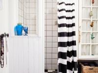 Loft design Ipari enteriőr ház lakás industrial interior flat house Industrielle Innen hause Gehäuse