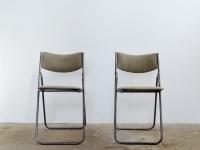 Loft design csővázas szék tubular chairs Rohrstühle étkezőszék dolgozószék working chair dining chair Arbeitsstuhl Esszimmerstuhl