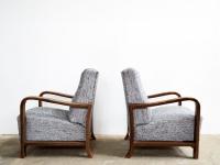 Loft design art deco fotel Art Deco armchairs Art Deco Sessel olvasófotel armchair reader Sessel Leser ipari industrial industriell shabby chic rusty style artkraft