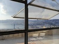 Loft design Régi tészta gyárból loft 10