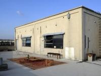 Loft design Régi tészta gyárból loft 1
