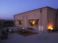 Loft design Régi tészta gyárból loft 2