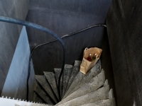 Loft design Régi tészta gyárból loft 3