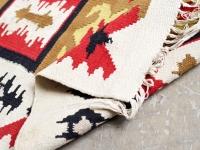 Loft design Torontáli szőnyeg Teppich carpet