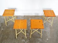 loft design régi műhelyszék ülőke old industrial workshop chair Industrie fabrik alten Werkstatt Stuhl shabby chic rusty style artkraft