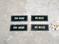 Loft design üvegtábla Fensterausschnitt glass pane ajtófelirat door subtitles Tür Untertitel dekoráció dekoration decoration artkraft