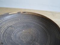 Venczeli Viola contemporary art loft decoration industrial kortárs művészet ipari dekoráció kerámia ceramics Keramik teríték tableware Geschirr