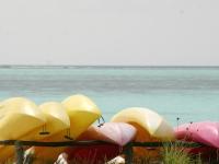 loft design egyedi művészi fotó nyár csónak unique artwork photos summer boat einzigartigen Designs Fotos Sommer Boot