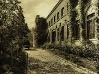 Zacherlfabrik