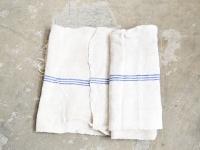 Loft design zsákvászon szövet burlap fabric Sackleinen Stoff