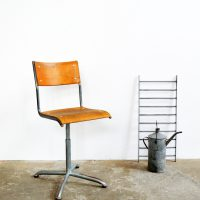 Loft design Ipari műhelyszék industrial workshop chair factory fabrik industrie werkstattstühle dolgozószék shabby chic rusty style artkraft