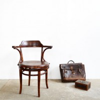 Loft design thonet fodrászszék barber chair Friseurstuhl dolgozószék working chair Arbeitsstühle ipari industrial industriell shabby chic rusty style artkraft