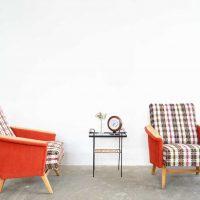 Loft design retófotel retro armchair retro Sessel olvasófotel Sessel zum Lesen armchair for reading pari industrial industriell shabby chic rusty style artkraft