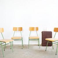 Loft design school chair Schulestuhl iskolai szék étkezőszék dining chair Esszimmerstuhl dolgozószék working chair Arbeitsstuhl