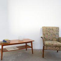 Loft design kecses retró asztal graceful retro table würdevolle Retro-Tisch dohányzóasztal coffee table Couchtisch ipari industrial indusriell shabby chic rusty style artkraft