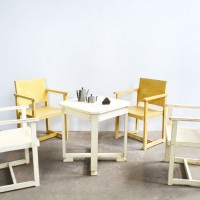 Loft design bauhaus garnitúra bauhaus-Sets bauhaus sets bauhaus szék bauhaus chair bauhaus Stuhl artkraft