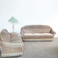 loft design klasszikus kanapé Klassisches Sofa classic sofa ipari industrial industriell shabby chic rusty style artkraft