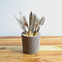 Loft design régi evőeszköz old cutlery alt Besteck