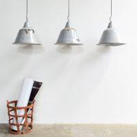 Loft design ipari industrial industriell mennyezeti vaslámpa iron ceiling lamp Eisen Deckenleuchte shabby chic rusty style artkraft