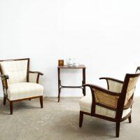 Loft design klasszikus fotel Classic armchair Liegestuhl im Epochen olvasófotel Lesesessel reading chair ipari industrial industriell shabby chic rusty style artkraft