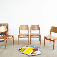 loft design retro skandináv székek vintage Scandinavian chair Scandinavian Stuhl étkezőszék Esszimmerstuhl dining chair Arbeitstisch ipari industrial industriell shabby chic rusty style artkraft