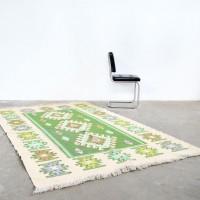 loft design régi kézi torontáli szőnyeg old handweavin carpet alte händisch gewebt Teppich artkraft