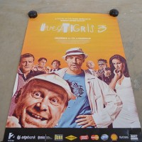 loft design moziplakát movie posters Filmplakate