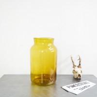 Loft design lab bottles Labor Flaschen laboratóriumi üvegek vegyi üzem ipari dekoráció industrial decoration