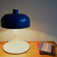 Loft design pop-art asztali lámpa Pop Art Table Lamp Pop-Art Tischlampe