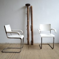 loft design eredeti bauhaus székek original bauhaus chair original Bauhaus Stuhl Sessel