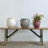 (English) Loft design Zsolnay csuprok mugs Tassen dekoráció dekoration decoration váza Vase