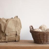 Loft design Vintage férfi válltáska shoulder bag men fair trade recycled reuse limited handmade Wiederverwendung handgefertigt Schultertasche männertasche