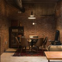 (English) loft design artkraft industrial interior gyár loft factory industrie fabrik interior, elegant, eclectic, eclectische, rustic, antique, vintage, postoffice, Post