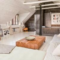studio industrial vintage furnitures ,vintage, Loft, loftdesign, design,indusztrilális, industrial, original, swedish, summer house, raw